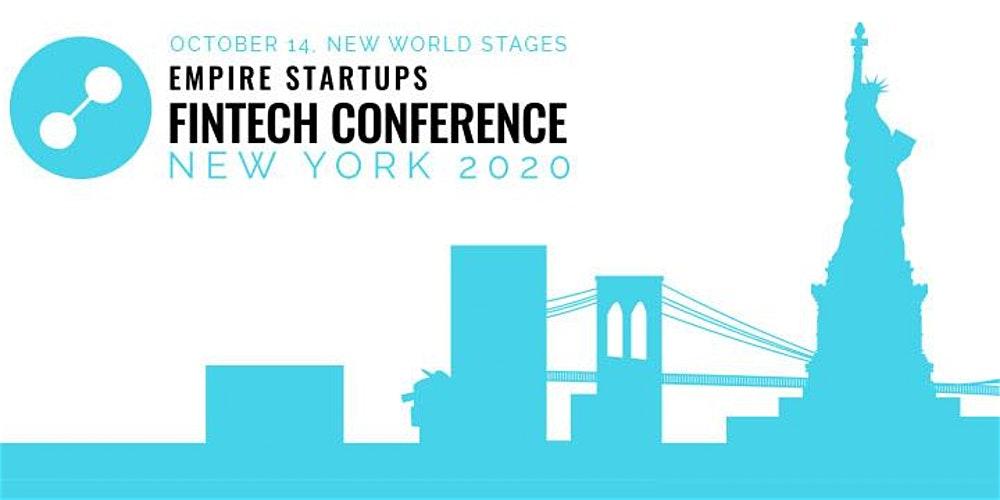 Empire Fintech Conference 2020