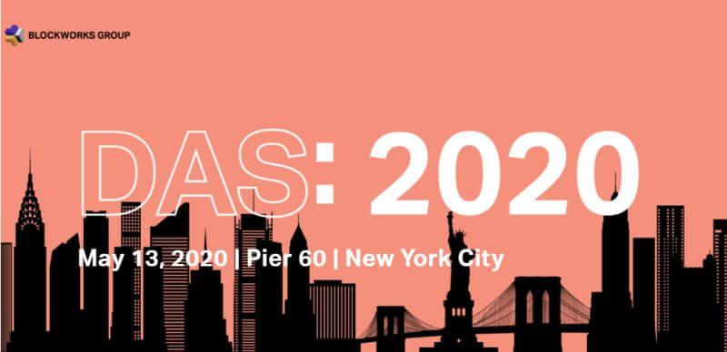 Digital Asset Summit 2020