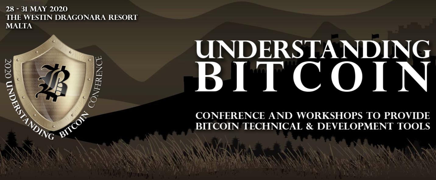 Understanding Bitcoin 2020