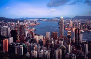 Block O2O Global Virtual Summit 2020 Highlights