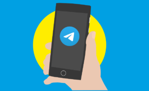Telegram Chatbot, The Safest Way for Crypto Trade Execution