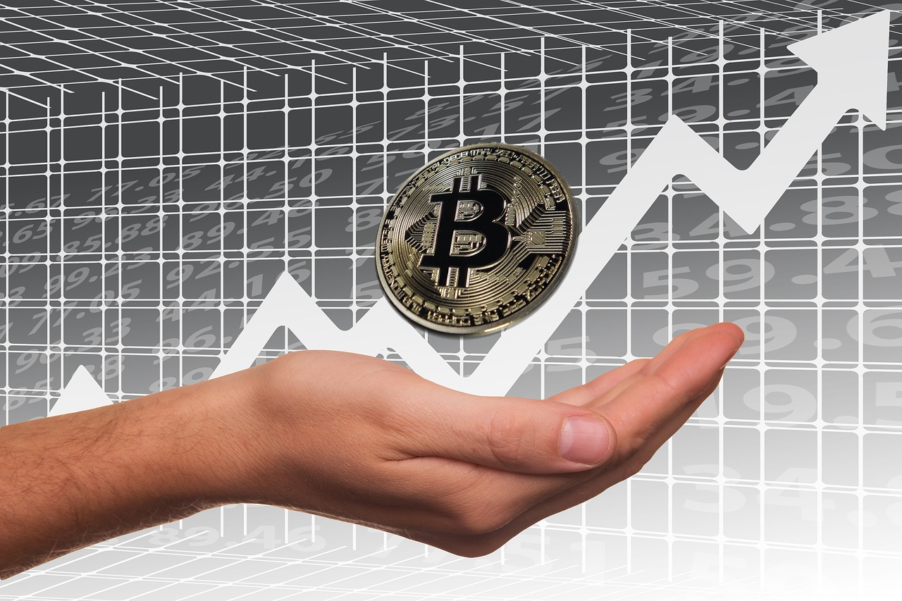 Bitwise/ETF Trends Survey Indicates Growing Number of Financial Planners <bold>Investing</bold> in Crypto