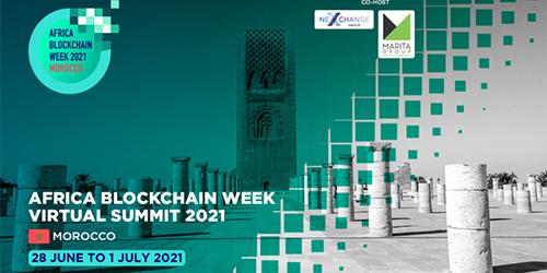 dubai bitcoin conferință
