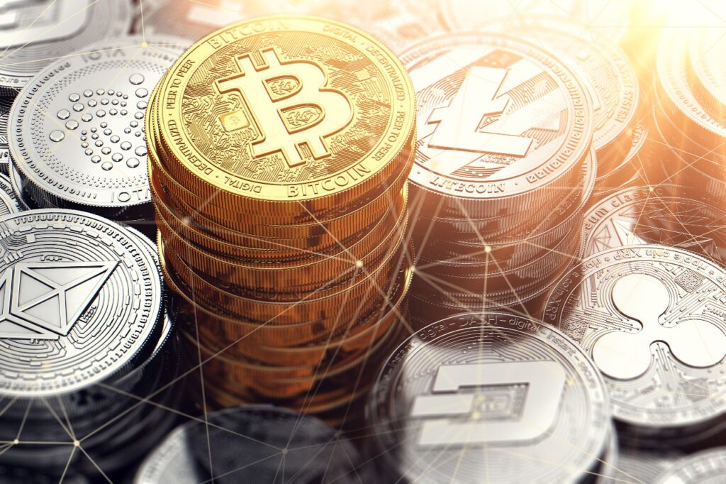 Holborn Assets Survey Reveals Robust Cryptocurrency Demand in UAE
