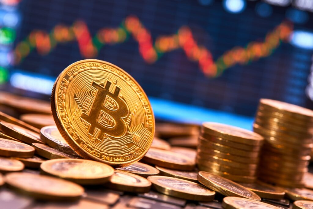 Digital Asset Investment Products Gaining Favor Among Institutional Investors – Survey