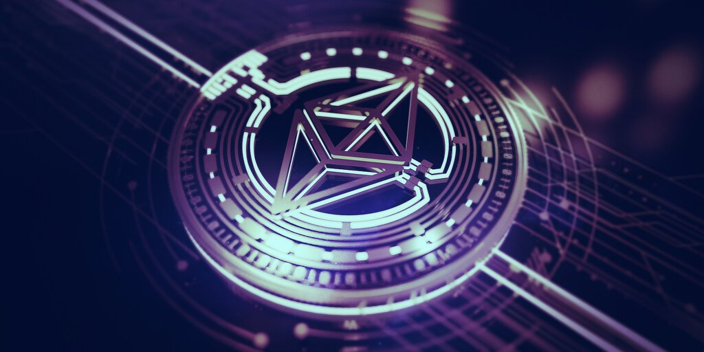 Ethereum Supply on Exchanges Reaches Two-Year Low as EIP-1559 Turns Up the Heat