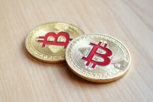 Alternative Taproot Activation Mechanism Raises Fears Of Bitcoin Network Split